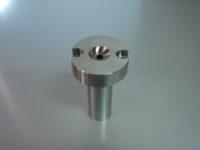 Spool (Metal Parts)
